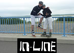In-line